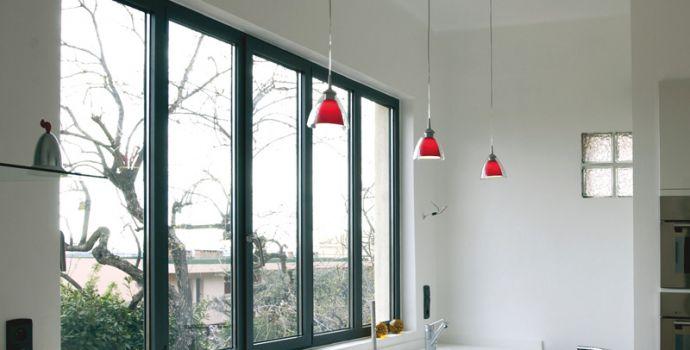 acheter-une-fenêtre-aluminium-près-de-Bordeaux