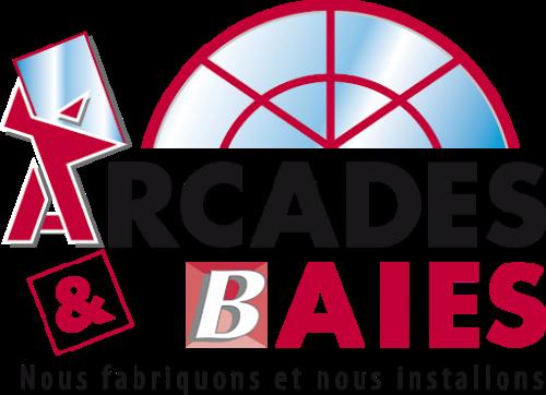 Arcades&Baies