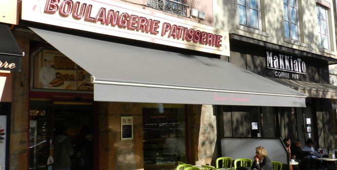 inscription-lambrequin-toile-boulangerie-patisserie-lyon4