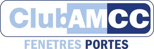 logo ClubAMCC_bleu---Portes-et-fenetres