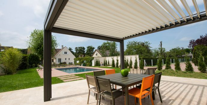 pergola-terrasse-ombre-protection-oullins