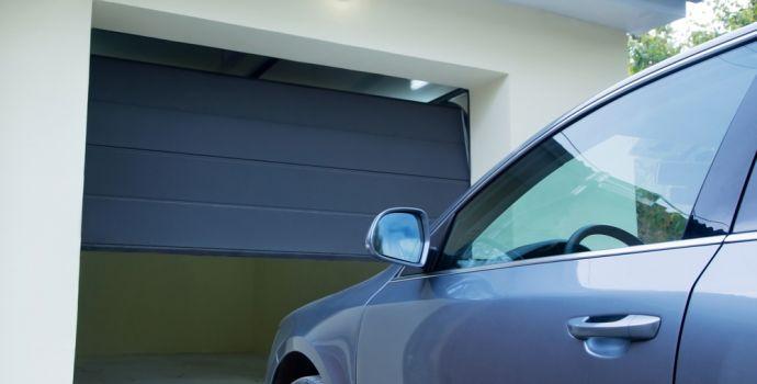 moteur-de-porte-de-garage