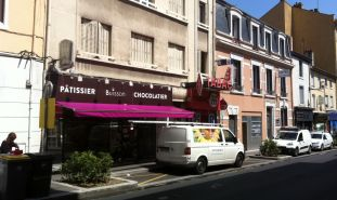 store-banne-precontraiant-Chocolaterie-oullins