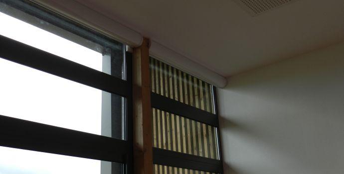 store-interieur-coffre-lyon