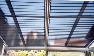 store-interieur-toiture-solution-soleil-lyon