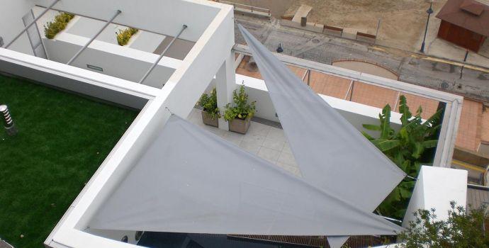 voile-croise-protection-solaire